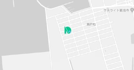 コンクリート事業部