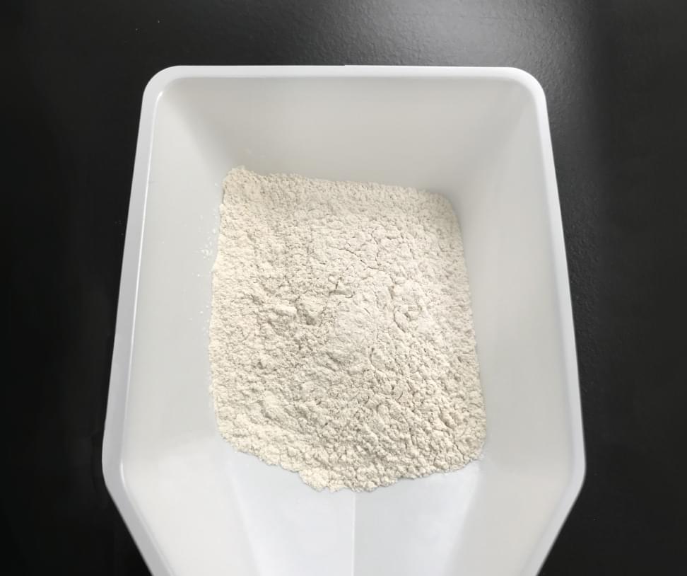 砒素・鉛・ふっ素・ホウ素除去製品 SK11