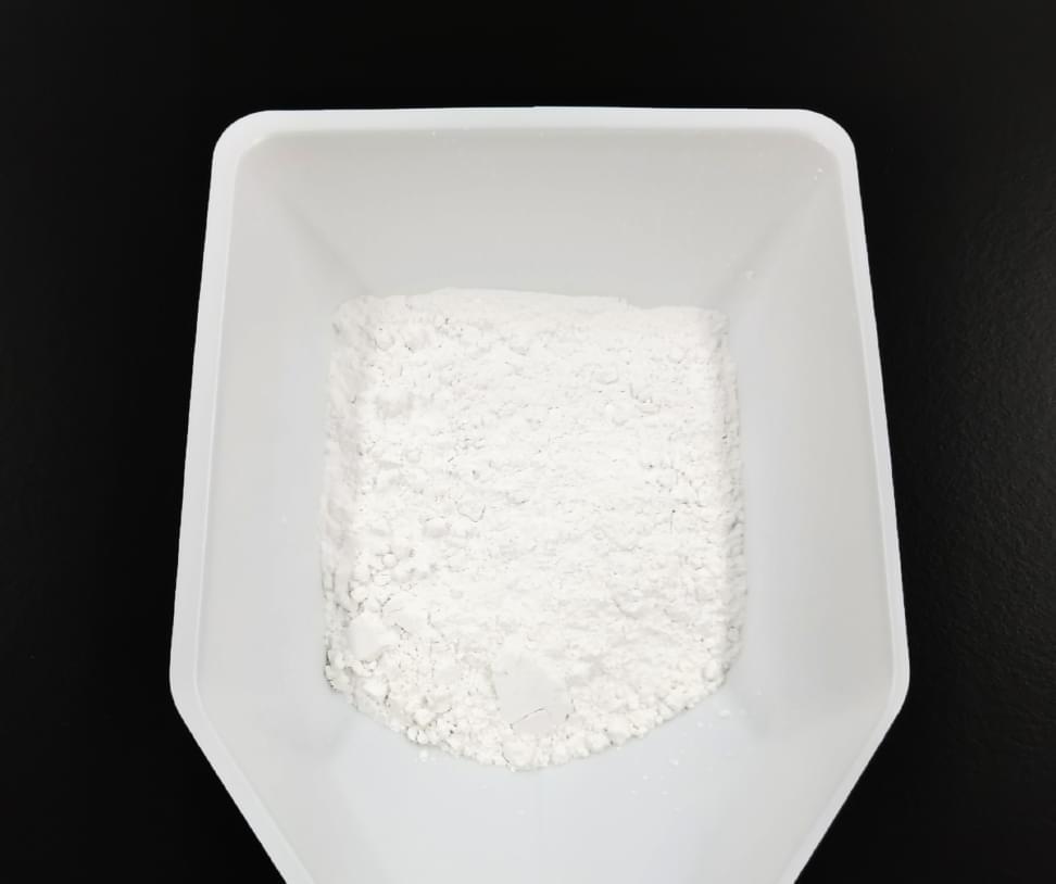六価クロム・六価セレン除去製品 SK-G