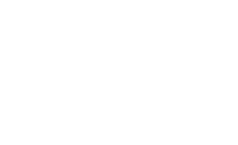 RECRUITMENT ONE FOR ALL,ALL FOR ONE. 人の力で、人のために。